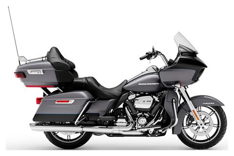 2021 Harley-Davidson Road Glide® Limited in Waterloo, Iowa