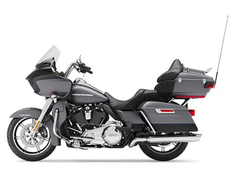 2021 Harley-Davidson Road Glide® Limited in Orange, Virginia - Photo 2