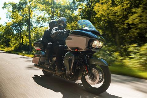 2021 Harley-Davidson Road Glide® Limited in Lafayette, Indiana - Photo 13