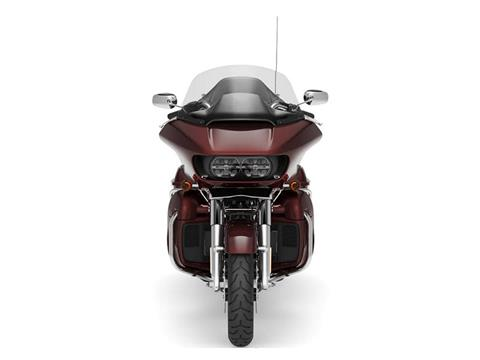 2021 Harley-Davidson Road Glide® Limited in San Jose, California - Photo 5