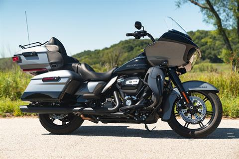 2021 Harley-Davidson Road Glide® Limited in Osceola, Iowa - Photo 6