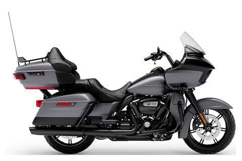 2021 Harley-Davidson Road Glide® Limited in Osceola, Iowa - Photo 1