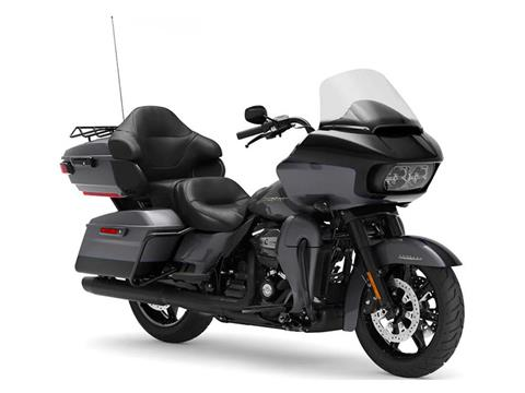2021 Harley-Davidson Road Glide® Limited in Erie, Pennsylvania - Photo 3