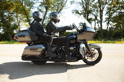 2021 Harley-Davidson Road Glide® Limited in Waterloo, Iowa - Photo 11