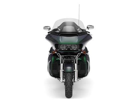 2021 Harley-Davidson Road Glide® Limited in Livermore, California - Photo 5