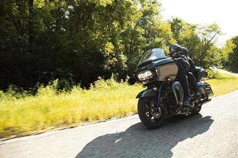 2021 Harley-Davidson Road Glide® Limited in New York Mills, New York - Photo 12