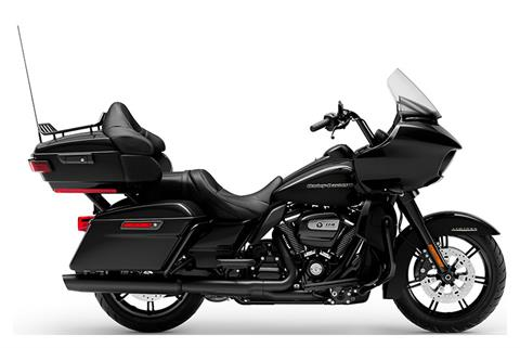 2021 Harley-Davidson Road Glide® Limited in New York Mills, New York - Photo 1