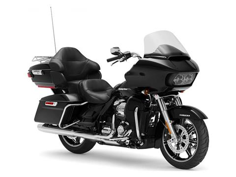 2021 Harley-Davidson Road Glide® Limited in Pittsfield, Massachusetts - Photo 3