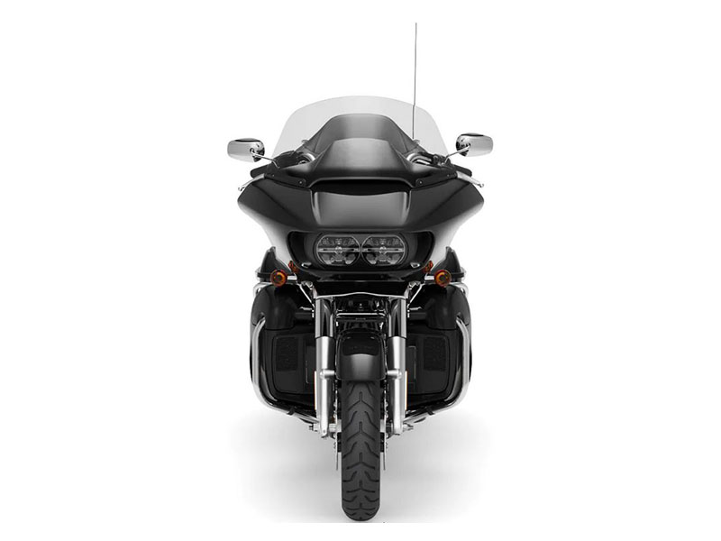 2021 Harley-Davidson Road Glide® Limited in San Francisco, California - Photo 5