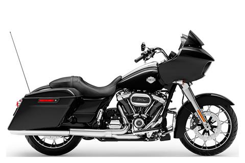 2021 Harley-Davidson Road Glide® Special in Fairbanks, Alaska