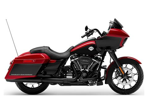 2021 Harley-Davidson Road Glide® Special in San Francisco, California - Photo 1