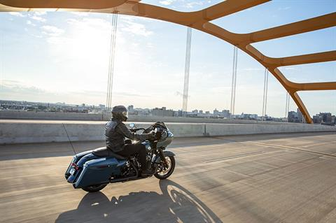 2021 Harley-Davidson Road Glide® Special in Cedar Rapids, Iowa - Photo 9