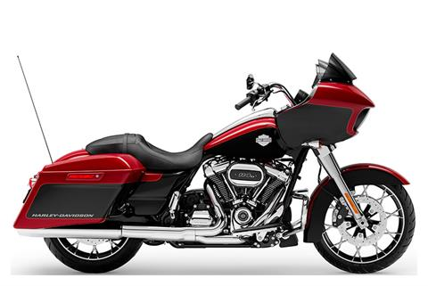 2021 Harley-Davidson Road Glide® Special in Faribault, Minnesota - Photo 1