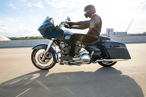 2021 Harley-Davidson Road Glide® Special in Hico, West Virginia - Photo 14