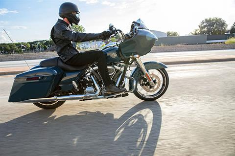 2021 Harley-Davidson Road Glide® Special in Albert Lea, Minnesota - Photo 15