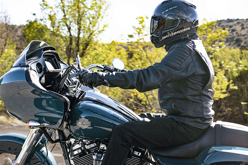 2021 Harley-Davidson Road Glide® Special in Fredericksburg, Virginia - Photo 20