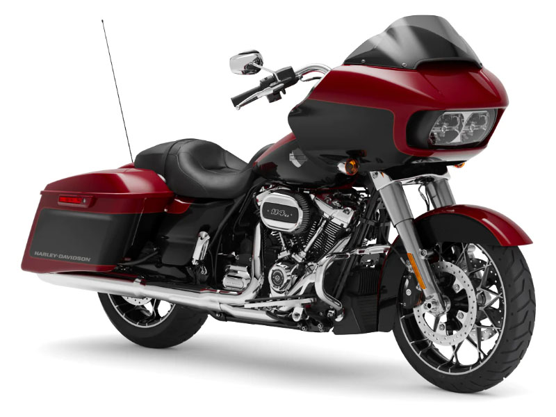 2021 Harley-Davidson Road Glide® Special in Fredericksburg, Virginia - Photo 3