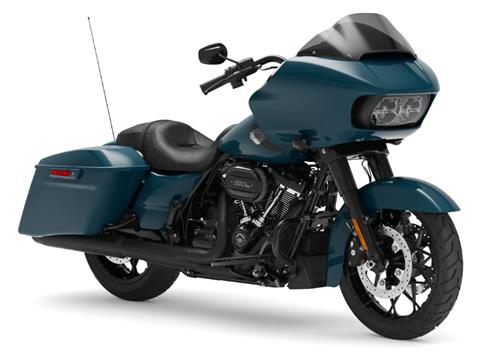 2021 Harley-Davidson Road Glide® Special in Green River, Wyoming - Photo 3