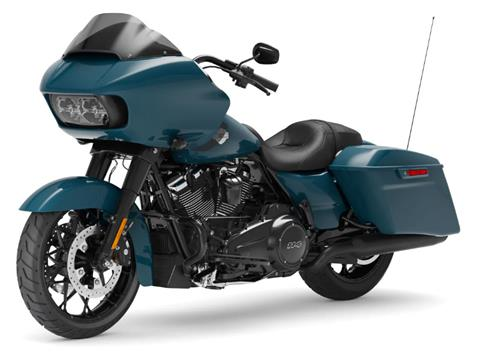 2021 Harley-Davidson Road Glide® Special in Valparaiso, Indiana - Photo 4