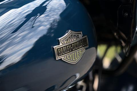 2021 Harley-Davidson Road Glide® Special in Jackson, Mississippi - Photo 9