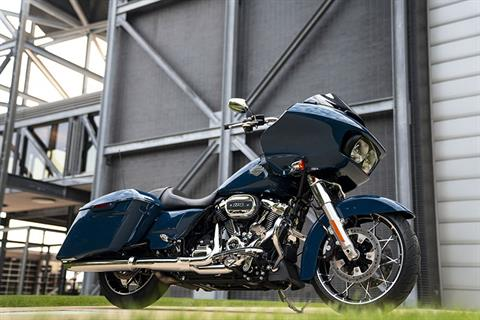 2021 Harley-Davidson Road Glide® Special in Dumfries, Virginia - Photo 11