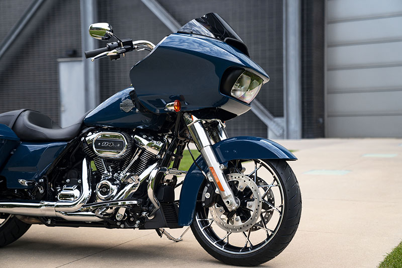 2021 Harley-Davidson Road Glide® Special in Jackson, Mississippi - Photo 12