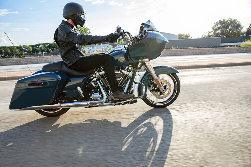 2021 Harley-Davidson Road Glide® Special in Mauston, Wisconsin - Photo 15