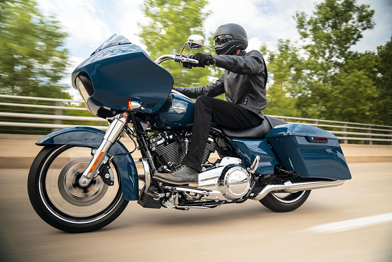 2021 Harley-Davidson Road Glide® Special in Dumfries, Virginia - Photo 16