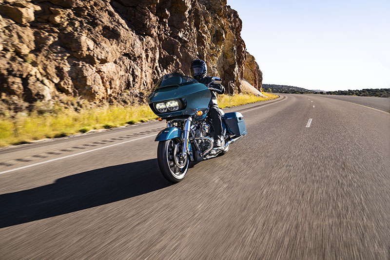 2021 Harley-Davidson Road Glide® Special in Williamstown, West Virginia - Photo 22