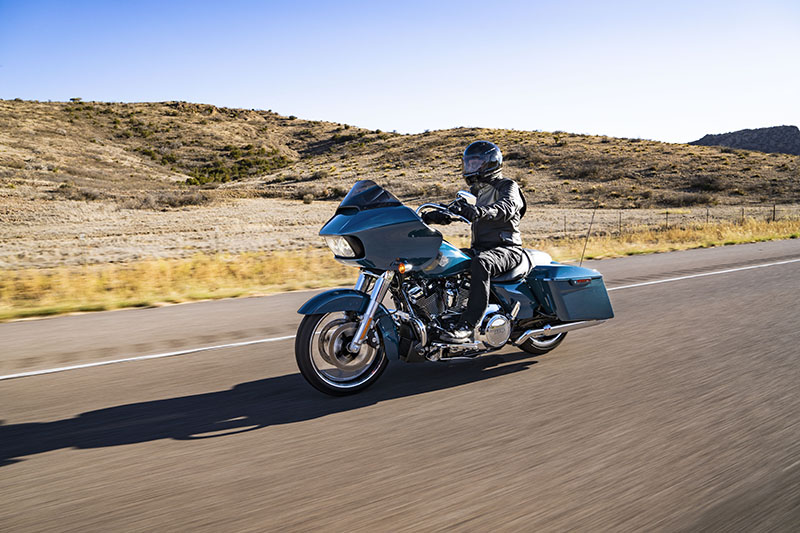 2021 Harley-Davidson Road Glide® Special in Fredericksburg, Virginia - Photo 24