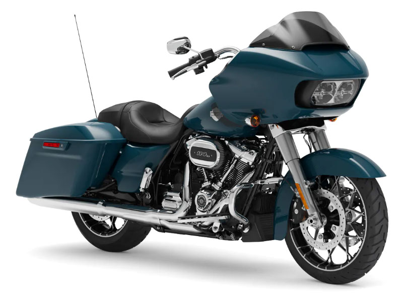 2021 Harley-Davidson Road Glide® Special in Mauston, Wisconsin - Photo 3