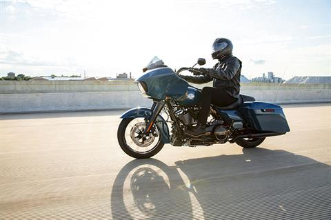 2021 Harley-Davidson Road Glide® Special in Green River, Wyoming - Photo 16