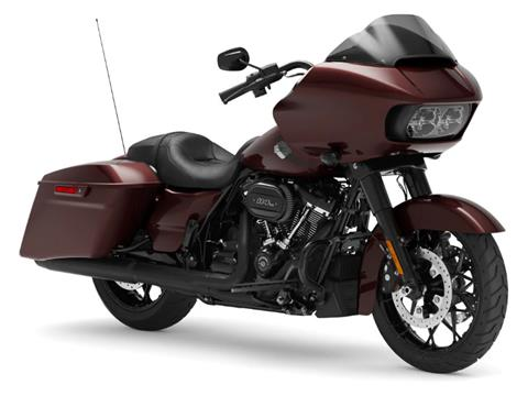 2021 Harley-Davidson Road Glide® Special in Michigan City, Indiana - Photo 3
