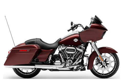 2021 Harley-Davidson Road Glide® Special in Greensburg, Pennsylvania