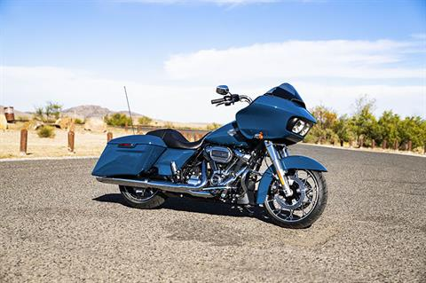 2021 Harley-Davidson Road Glide® Special in San Francisco, California - Photo 7