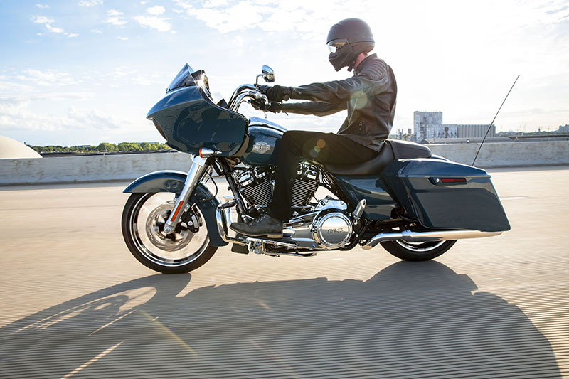 2021 Harley-Davidson Road Glide® Special in Faribault, Minnesota - Photo 14