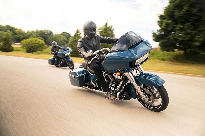 2021 Harley-Davidson Road Glide® Special in Mauston, Wisconsin - Photo 18