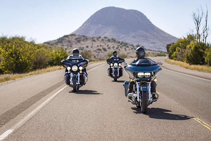 2021 Harley-Davidson Road Glide® Special in Faribault, Minnesota - Photo 19