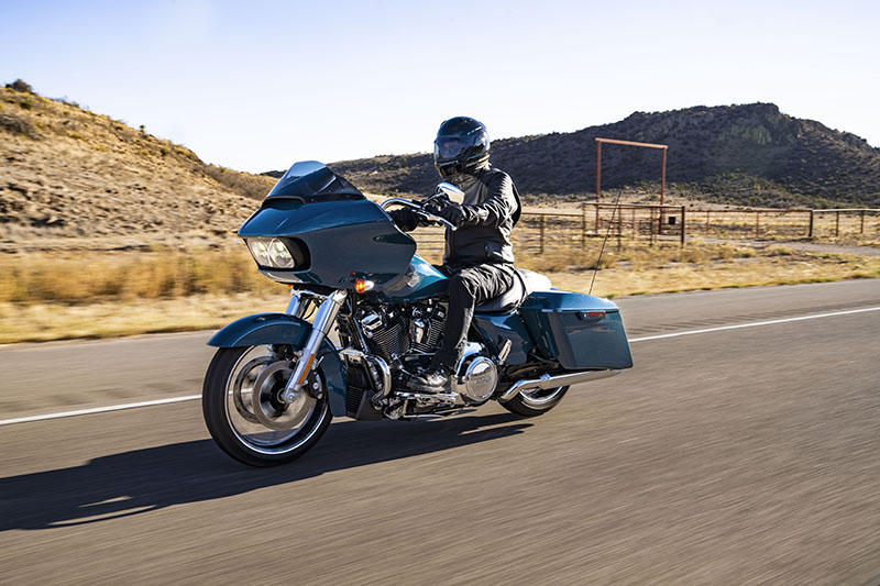 2021 Harley-Davidson Road Glide® Special in Fremont, Michigan - Photo 23