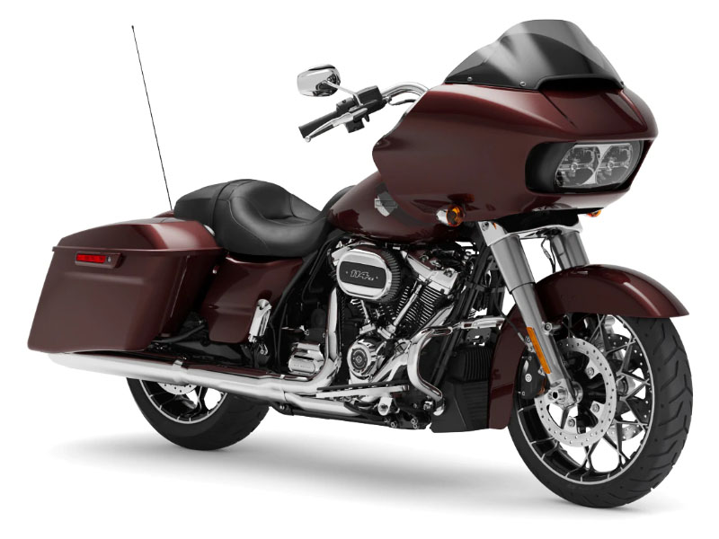 2021 Harley-Davidson Road Glide® Special in Fremont, Michigan - Photo 3