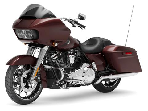 2021 Harley-Davidson Road Glide® Special in Mentor, Ohio - Photo 4