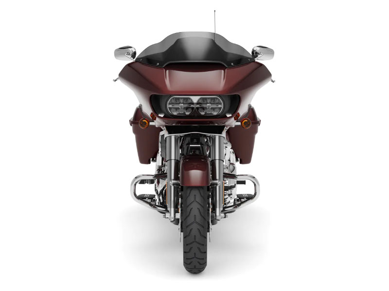 2021 Harley-Davidson Road Glide® Special in Faribault, Minnesota - Photo 5