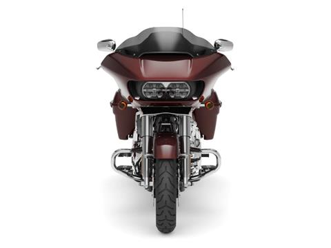 2021 Harley-Davidson Road Glide® Special in San Francisco, California - Photo 5