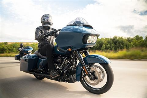 2021 Harley-Davidson Road Glide® Special in Mauston, Wisconsin - Photo 11