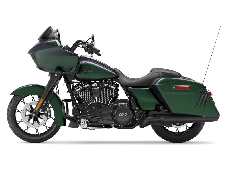 2021 Harley-Davidson Road Glide® Special in Mauston, Wisconsin - Photo 2
