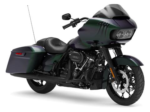 2021 Harley-Davidson Road Glide® Special in Lake Charles, Louisiana - Photo 3