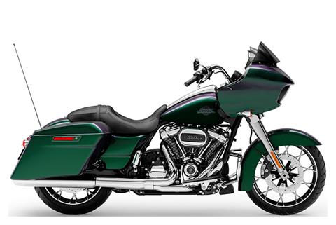 2021 Harley-Davidson Road Glide® Special in Kingwood, Texas - Photo 1