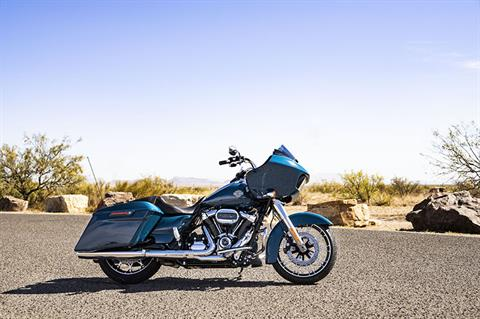 2021 Harley-Davidson Road Glide® Special in Ukiah, California - Photo 6