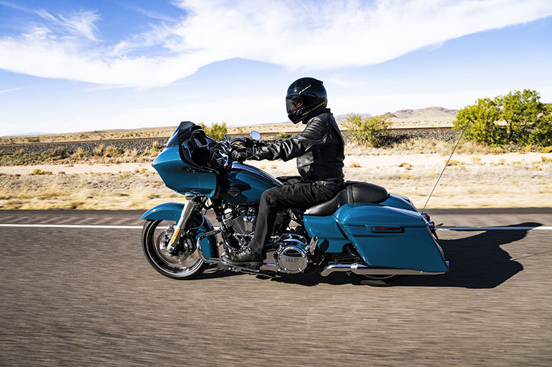 2021 Harley-Davidson Road Glide® Special in Cincinnati, Ohio - Photo 21