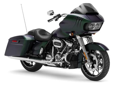 2021 Harley-Davidson Road Glide® Special in Plainfield, Indiana - Photo 3